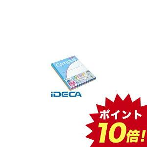 コクヨ キャンパスノート(用途別)5色パック5mm方眼10mm実線 ...