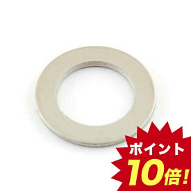 FR23580 修正ブッシュ 丸鋸用 【ポイント10倍】