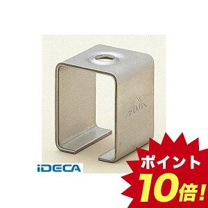 FT01397 フジ 4号 ステンレスドアハンガー ボックス受 【ポイント10倍】