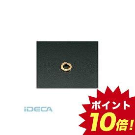 FU15234 M10スプリングワッシャー 100個 【キャンセル不可】 【ポイント10倍】