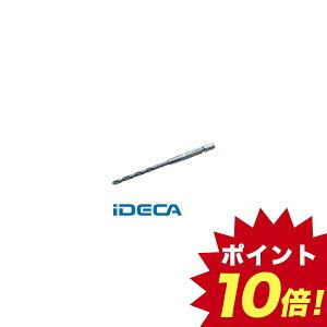 FV18939 六角シャンク鉄工ドリルセット 【ポイント10倍】