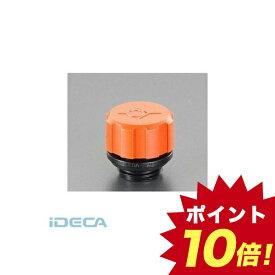 FV22649 1/4 PF/100mbarバルブキャップ【キャンセル不可】 【ポイント10倍】