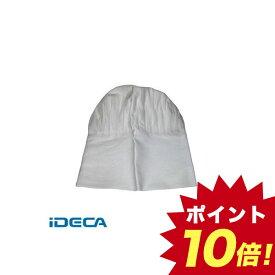 FV39209 山高帽 コック帽 JW4610−0 L 【ポイント10倍】