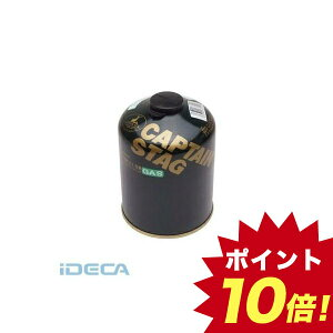 FV94817 レギュラーガスカートリッジ CS−500 【ポイント10倍】