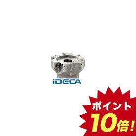 GT14650 ミーリング用ホルダ 【ポイント10倍】