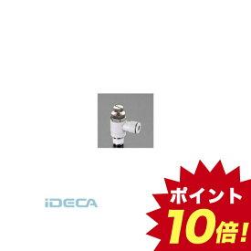 GU07125 10mmx1/4PT スピードコントローラー【キャンセル不可】 【ポイント10倍】