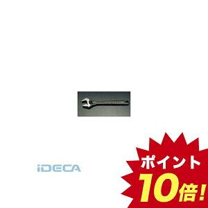 GV10274 200mm モンキ−レンチ【キャンセル不可】 【ポイント10倍】