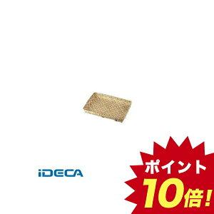 GW03323 竹製 四ツ目タラシ 15−515 大 【ポイント10倍】