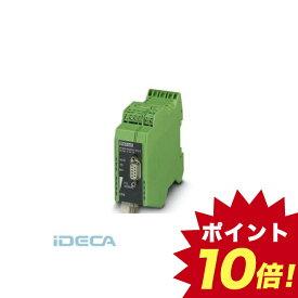GW22987 FOコンバータ - PSI-MOS-PROFIB/FO1300 E - 2708559 【ポイント10倍】