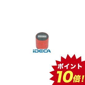 HS28229 インジケーターノブ 【ポイント10倍】