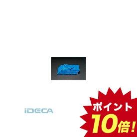 HL22349 2.7x3.6m ブルーシート 5枚 #1500【キャンセル不可】 【ポイント10倍】