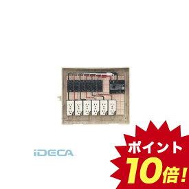 HM12023 カセツボックス 【ポイント10倍】