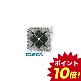 HM13108 QFP IC変換用基板 【ポイント10倍】