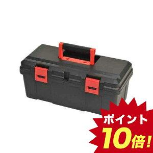 HN48687 プラスチック工具箱 【ポイント10倍】