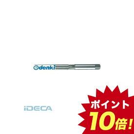 HP22441 ハンドリーマ10.96mm 【ポイント10倍】