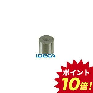 HU01247 ボールボタン 【ポイント10倍】