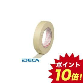HU22349 マスキングテープ 214ー3MNE 19X50 214-3MNE19 【ポイント10倍】