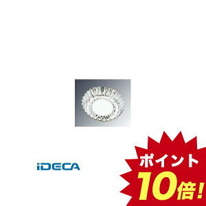 JN08722 アルミ ホイルケース スエルケース マドレーヌ 500枚包 【ポイント10倍】