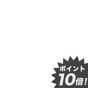 【あす楽対応】「直送」JN55060 プラスチックレターケースA4浅型1段、深型2段 【ポイント10倍】