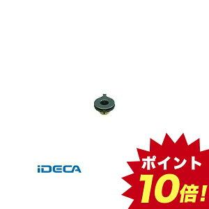 JP51965 バーナーキャップ S 【ポイント10倍】