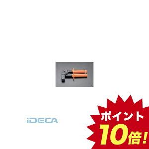 JP61322 M4-M8 ボードアンカーフィキシングツール【キャンセル不可】 【ポイント10倍】
