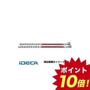 JR99312 リボンロッド両サイド100E-1 現場記録写真用巻尺 【ポイント10倍】