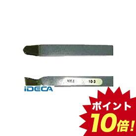 JW15634 右先丸剣 19×25mm【キャンセル不可】 【ポイント10倍】