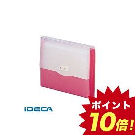 JW21684 リクエスト ドキュメントファイル A4 3レッド【1冊】 【ポイント10倍】
