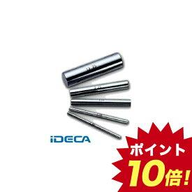 KL22518 鋼ピンゲージ 1.937mm 【ポイント10倍】