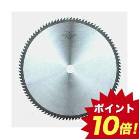 KM21018 スライド丸鋸用チップソー 【ポイント10倍】