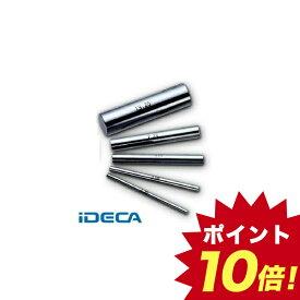 KN19327 鋼ピンゲージ 19.81mm 【ポイント10倍】