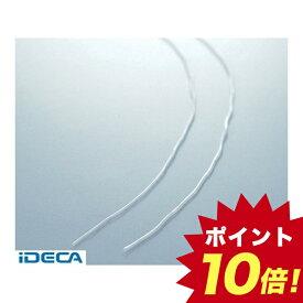 KP15234 シリコンマイクロチューブ No.5 【ポイント10倍】