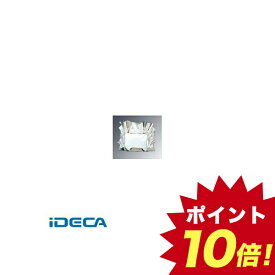 KP22649 アルミ ホイルケース スエルケース 四角型バラ 500枚包 【ポイント10倍】
