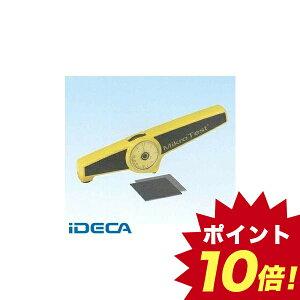 KR70208 永久磁石式膜厚計 【ポイント10倍】