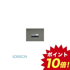KT15634 3/8sqx18mm サーフェイス ディープソケット【キャンセル不可】 【ポイント10倍】