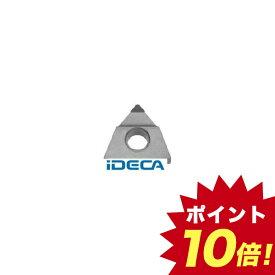 KU23580 ダイヤチップ KPD010 PCD 【ポイント10倍】