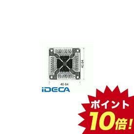 KU76392 QFP IC変換用基板 【ポイント10倍】
