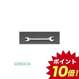 KW21018 3/8x7/16両口スパナ【キャンセル不可】 【ポイント10倍】