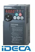 AW94605 インバータ FREQROL-E700シリーズ 三菱電機 MITSUBISHI