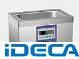DP66529 超音波洗浄機 卓上型 標準強力型 【ポイント10倍】