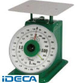 【あす楽対応】CS32479 置き針付上皿はかり JSDX−2(2kg)【ポイント10倍】