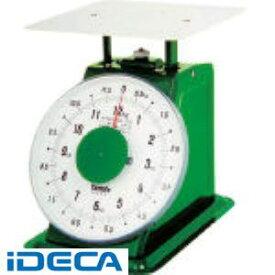 【あす楽対応】DR03339 小型上皿はかり YSS−400(400g)【ポイント10倍】