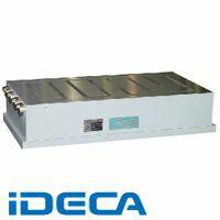GN74890 超強力形電磁チャック