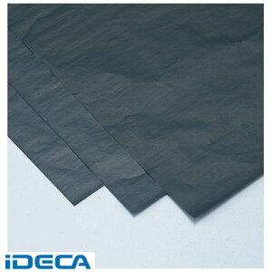 CP09470カーボン紙10枚組300x450mm
