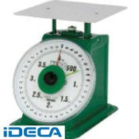 【あす楽対応】GP09690 置き針付上皿はかり JSDX−4(4kg)【ポイント10倍】