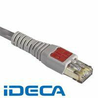 【個数:1個】HP00159 C6A ブレードサーバパッチCBL STPグレー