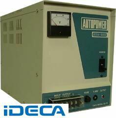 KP63078 安定化電源 オートパワー(スライドトランス方式) ASA シリーズ