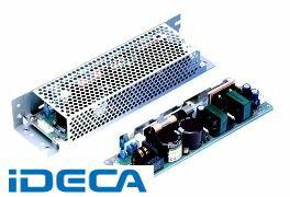 CW61886 AC-DCコンバータ スイッチング電源 基板単体タイプ シャーシ付・カバー付