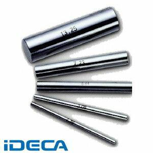 CR79054 鋼ピンゲージ 3.518mm
