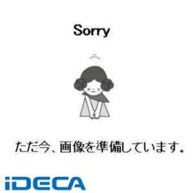 【あす楽対応】CV67451 ピスコ フッ素樹脂【PFA】チューブ【ポイント10倍】